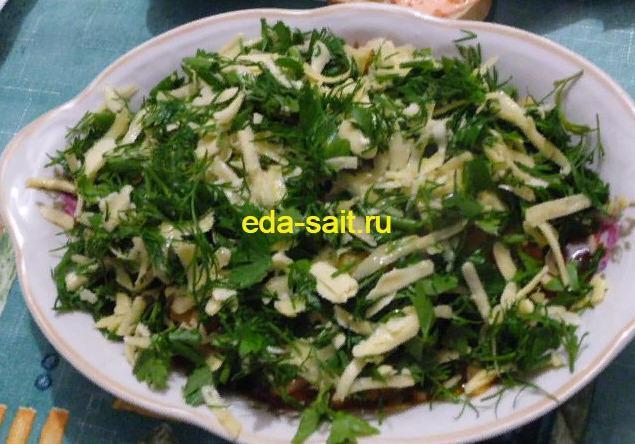 Тушеные кабачки с сыром пошаговый рецепт с фото