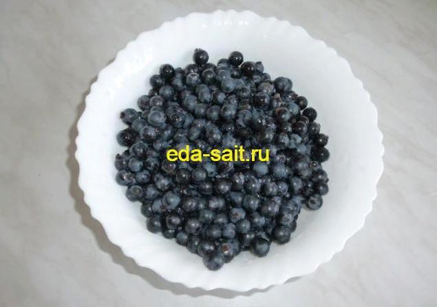 Отделить плоды винограда от кисти