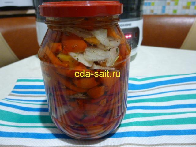 Вяленый болгарский перец фото